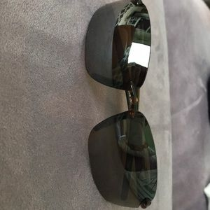 crossfire Accessories - Crossfire 29117 safety sunglasses